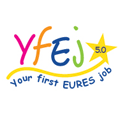 vai alla pagina Your First Eures Job 5.0
