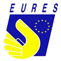 logo sito https://ec.europa.eu/eures/public/it/homepage