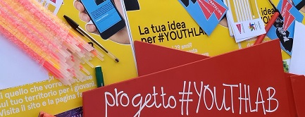 Progetto YouthLab